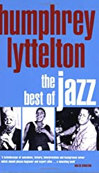 Humphrey Lyttelton's Best of Jazz