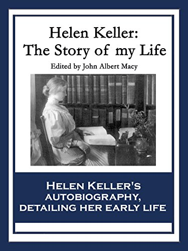 helen-keller-the-story-of-my-life