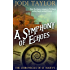 A Symphony of Echoes (The Chronicles of St Mary Book 2) (English Edition)