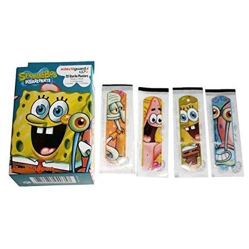 higiene-dental-y-tiritas-aes000900-tiritas-en-caja-de-carton-diseno-bob-esponja