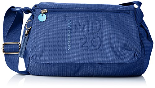 mandarina-duck-md20-15116tt6-borsa-bowling-turquoise-imperial-01y-blu-15116tt6-imperial-01y