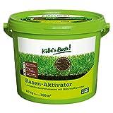 Kölle's Beste Rasen-Aktivator 10 kg