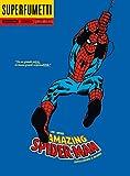 Tutti contro il ragno! Amazing Spiderman: 2