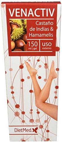 DietMed Venactiv Gel - 150 ml