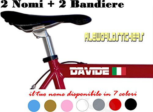 aws-2-due-adesivi-nome-h-2-cm-2-bandiere-tuning-stickers-vinile-bicicletta-moto-bici-casco-custom-na