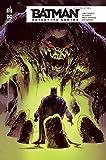 Batman detective comics, Tome 6 - La chute des Batmen