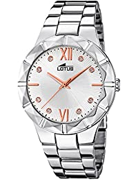 Lotus reloj mujer Trend Trendy 18416 1 a623a4047e72