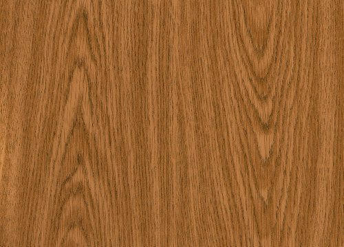 d-c-fixr-sticky-back-plastic-self-adhesive-vinyl-film-woodgrain-medium-oak-675cm-x-2m-346-8017