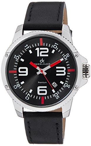 51jBjQyrBFL - Daniel Klein DK10592 2 Mens watch