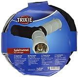 Trixie 62791 Spieltunnel