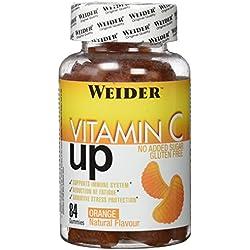 Joe Weider Victory Gummy Up Revolution - 84 Gummies