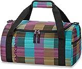 Dakine Damen Women's EQ Bag Sporttasche, Libby, 41 x 23 x 19 cm, 23 Liter