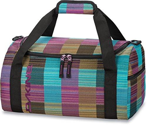 Dakine Damen Women's EQ Bag Sporttasche, 23 Liter Libby