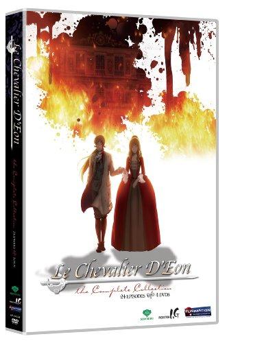 chevalier-deon-complete-box-set-vc-reino-unido-dvd