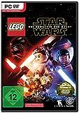 LEGO Star Wars: Das Erwachen der Macht - [PC] -