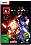LEGO Star Wars: Das Erwachen der Mach...