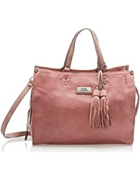 XTI 85920, Shopper para Mujer, 35x29x19 cm (W x H x L)