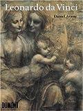 Leonardo da Vinci - Daniel Arasse