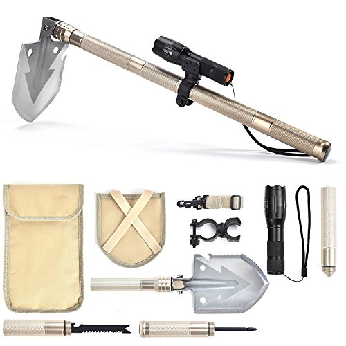 evesun-compact-multifunctional-detachable-shovel-outdoor-camping-hiking-backpacking-must-have-accide