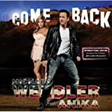 Come Back (International Edition)