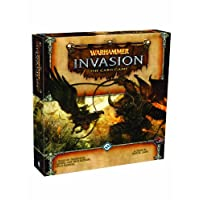 Fantasy-Flight-Games-WHC01-Warhammer-Invasion-LCG-Core-polnische-Version