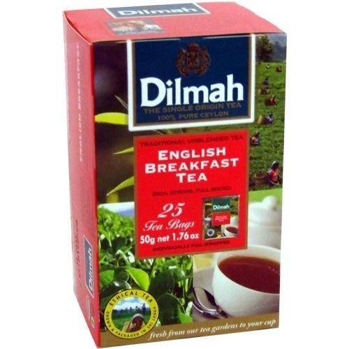 dilmah-english-breakfast-tea-25-teebeutel