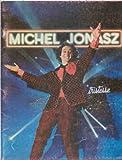 Songbook 10 titres Michel Jonasz - Tristesse