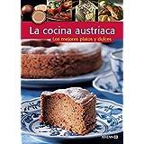 La cocina austriaca: Los mejores platos y dulces