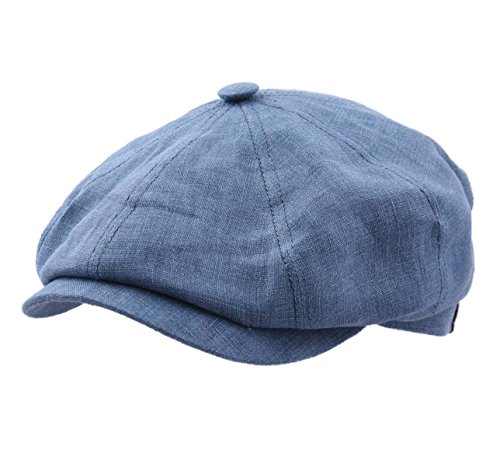 stetson-boinas-gorra-plana-hombre-hatteras-linen-talla-l-bleu-23
