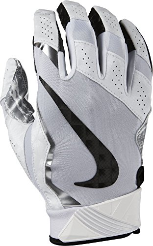 Nike Vapor Jet 4 American Football Handschuhe - Medium