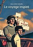 ISBN 2011672449