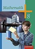 ISBN 3141245738