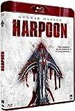 Harpoon [Blu-ray]