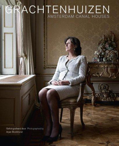grachtenhuizen-amsterdam-canal-houses-vier-eeuwen-amsterdamse-grachtenhuizen-en-hun-bewoners-four-ce