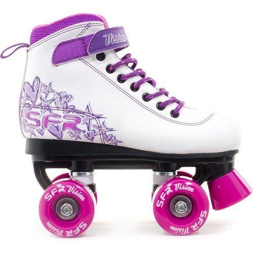 sfr-vision-ii-white-pink-kids-quad-roller-skates-uk-2