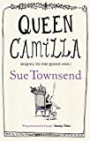 Queen Camilla by Sue Townsend