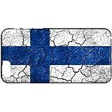 Funda Carcasa para iPhone 6 Bandera FINLANDIA 03