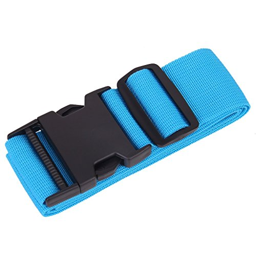 long-luggage-packing-belt-suitcase-strap-safety-strap