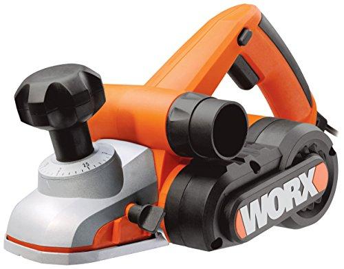 WX623.1 Worx - 950W Brush