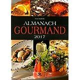 Almanach gourmand