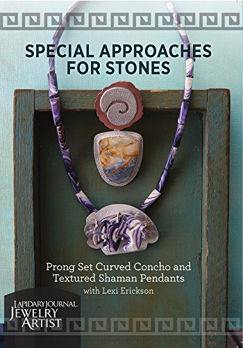 special-approaches-for-stones-prong-set-curved-concho-and-textured-shaman-pendants