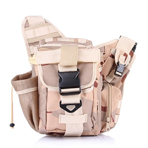 GÜRTELTASCHE Bauchtasche Hüfttasche Bag Tasche SBH 12 Sporttaschen & Rucksäcke Siberian Sibirien HUSKY
