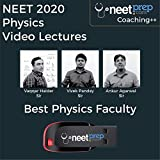 #8: NEET 2020 Physics Coaching++ Video Lectures