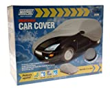 Best Car Covers - Maypole MP9851 Breathable Car Cover, Small Review