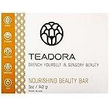Teadora Rainforest At Dawn Beauty Bar, 5...