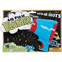 Cheatwell Games Air Pulse Blaster