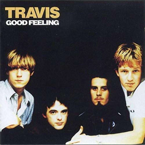 -cd-travis-good-feeling