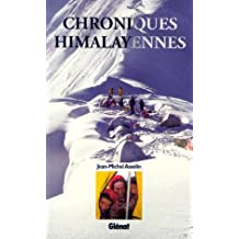 Chroniques himalayennes