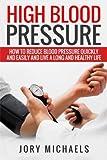High Blood Pressure Medicines - Best Reviews Guide