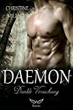 DAEMON - Dunkle Versuchung